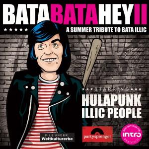 BataBataHey2CoverFront