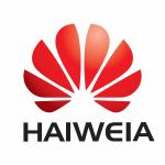 Haiweia