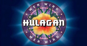 Wer wird Hulagan