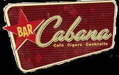 bar_cabana_logo